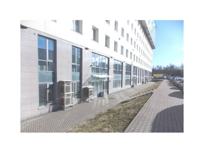 Аренда офисов пл конституции Снять офис в городе Москва Бусиновская Горка улица