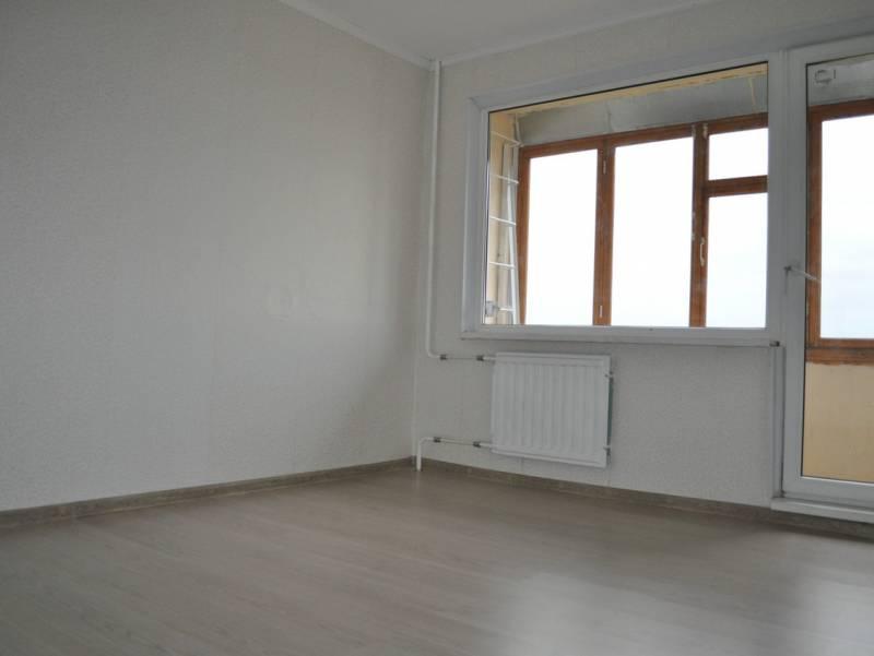 57f4297bd8210 Санкт-Петербург, Петергофское шоссе, 21к3 - продажа 1-комнатной квартиры 28  кв. м.